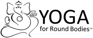 yogaforroundbodies