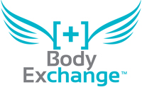 Body-Exchange-logo