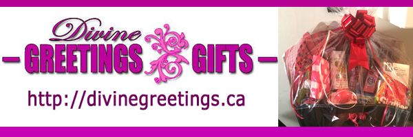 divinegreetingsandgifts