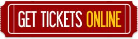 get-tickets-online