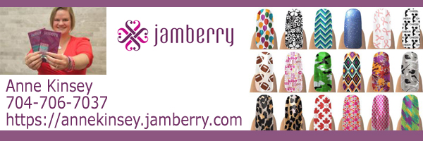 jamberry-anne-kinsey