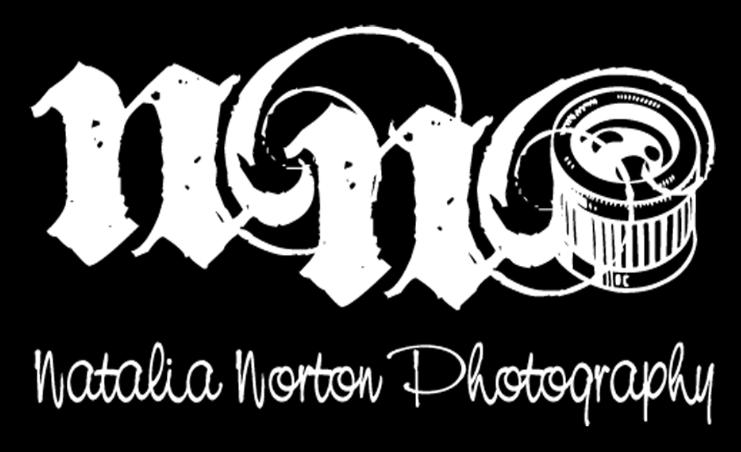 natalia-norton-photography