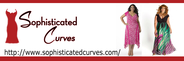 sophisticated_curves