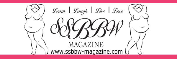 ssbbw-magazine