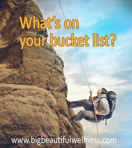 bbwellness_bucket_list